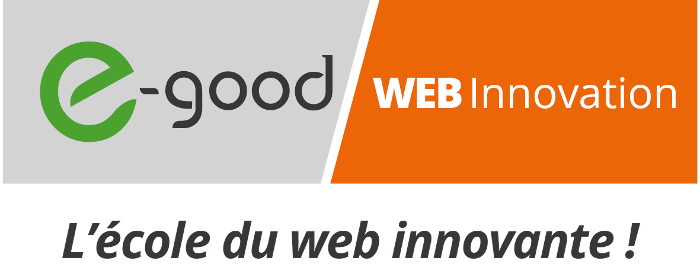 Web Innovation school