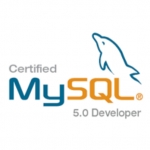 Mysql Oracle Certified Developer
