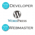 Wordpress Certified Developer & Webmaster