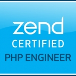 Php Zend Certification