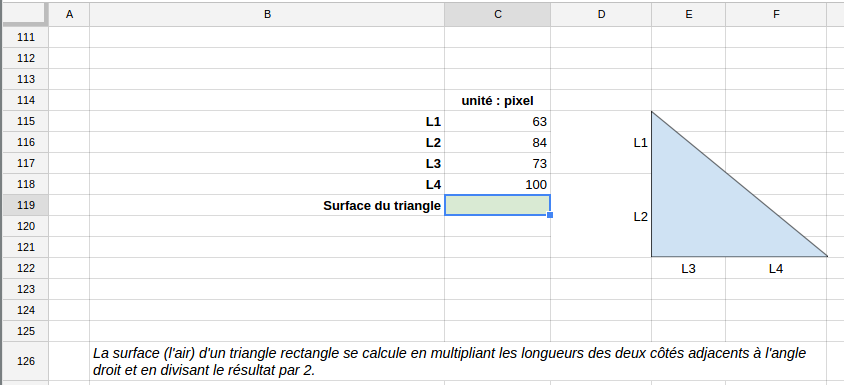 Question-informatique-logique-math